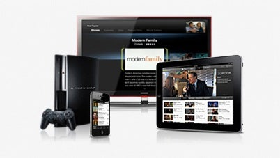 'Hulu Plus' Coming To PlayStation 3 In July, Xbox 360 In 2011