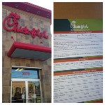 Justin Durant's Jokey Chick-Fil-A Application Is Actually A Rite Of Passage For America's Child Laborers