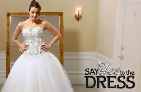 TV10x1 Say Yes To The Dress Season 10 Episode 1 Watch Online Free