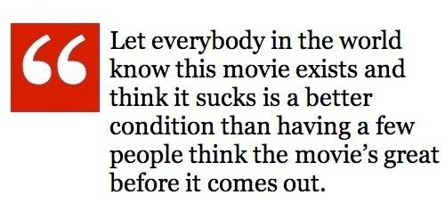 James Cameron —