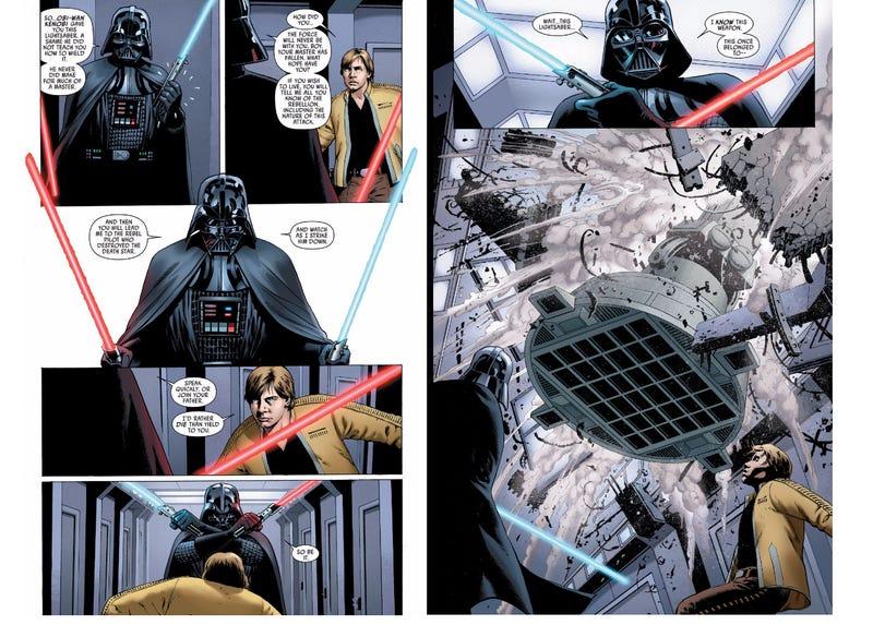 Princess Leia Organa Solo (Character) - Giant Bomb