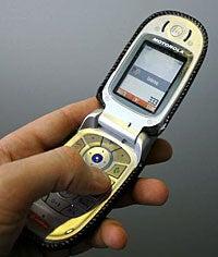 Two money-saving cellphone keystrokes