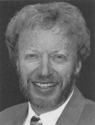 Phil Knight Partying, Growing With Stanford Coeds