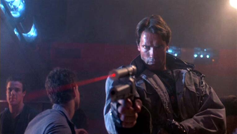 Why Arnold Schwarzenegger Almost Turned Down the Lead Role in Terminator
