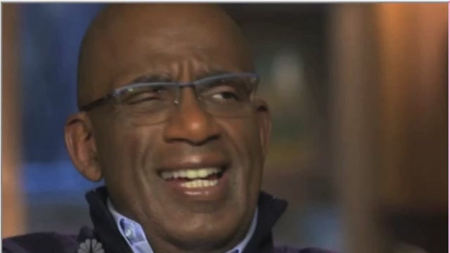 In Honor of Al Roker Sharting Himself, Help Us Come Up With a Comprehensive List of Shart Jokes