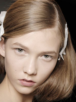 """""""Why Karlie Kloss And Not Me?"""" (And Other Pretty Little Headscratchers)"""