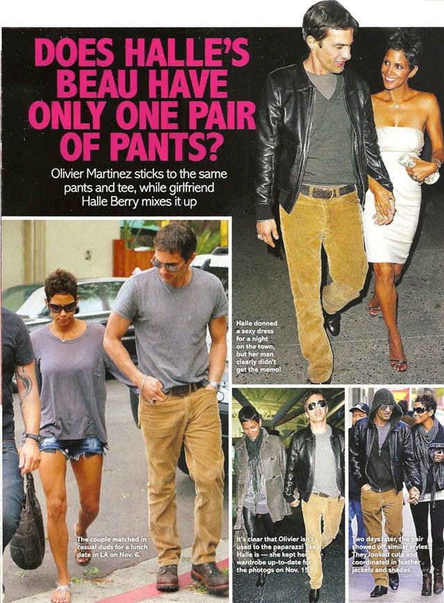 This Week In Tabloids: The Kreepy, Krazy-Eyed Kardashian Khristmas Kard