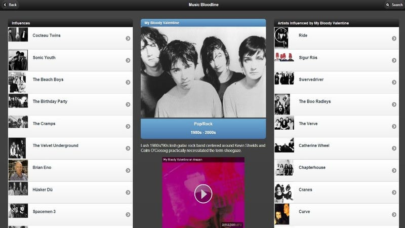 11 Apps to Put Your Musical Taste Back on the Right Track