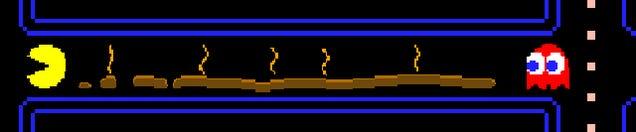 Pac-Man Dookie: A Retrospective