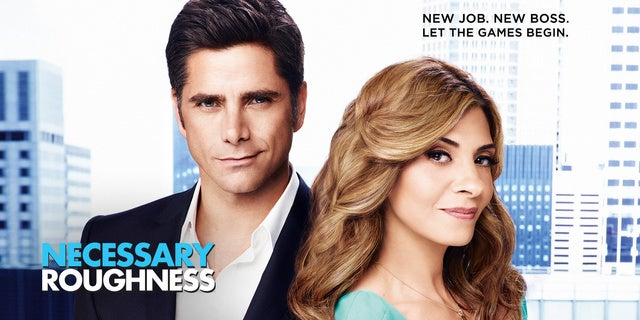 FHD3x9: Necessary Roughness Season 3 Episode 9 Watch Online Free