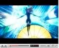 Cartoon Britney Also Self Destructive