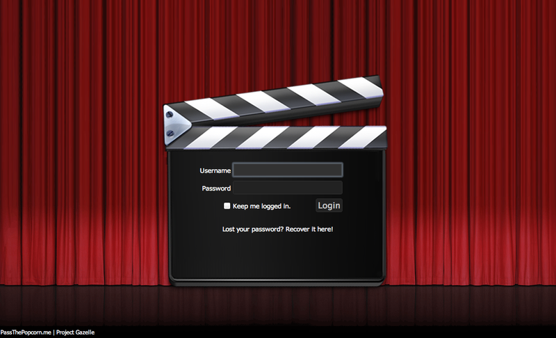 How to Pirate Movies, Music, TV Shows, and Books Without Getting Caught