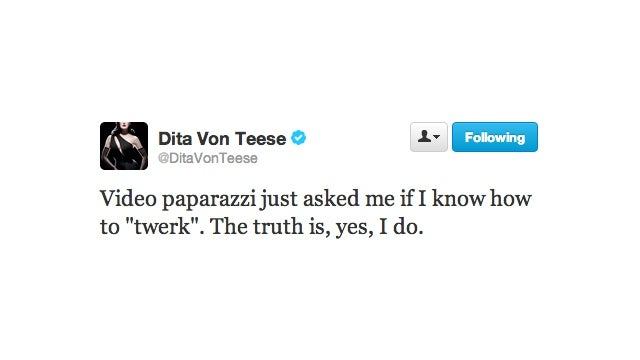 Amanda Bynes Will Sue You for Making Fun of the Absurd Internet Statements She Calls 'Tweets'