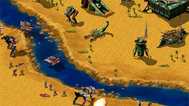 StarCraft Was Rebooted Over a Giant Lie