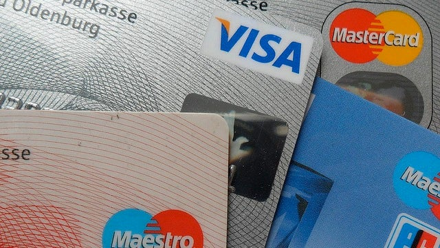 Negotiate Before Signing a Credit Card Agreement to Get Valuable Concessions