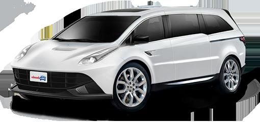 Edmunds Car Quiz
