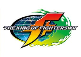 The King of Fighters XII Gets A New Release Date For Japan