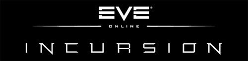 EVE Online Prepares For An Incursion