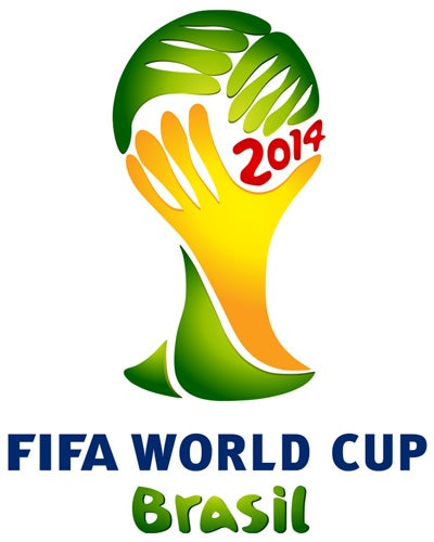 Introducing the Sidespin World Cup Pool Field
