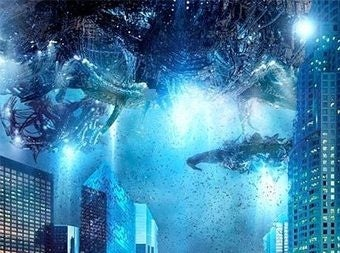 Best and Worst Science Fiction/Fantasy Movies of 2010