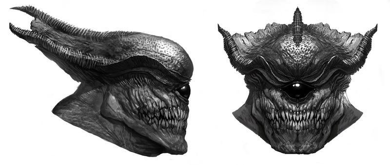 Duke Nukem Forever Screen Shots, Artwork Rise From 3D Realms' Grave