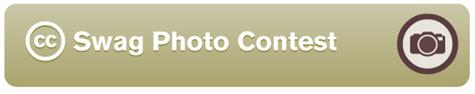 Creative Commons photo contest
