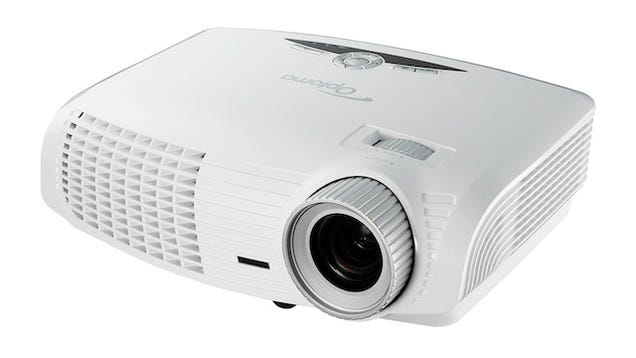 five best home theater projectors. Black Bedroom Furniture Sets. Home Design Ideas