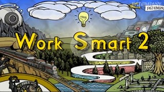Work Smart Video: When to Hol