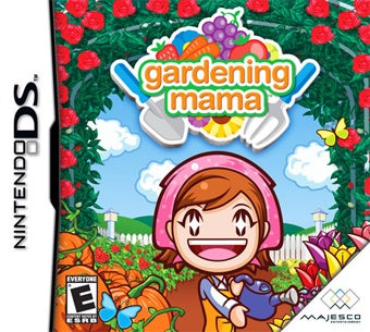 Plant Your Seeds In Gardening Mama This Month