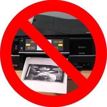 Why I Now Hate Epson Printers