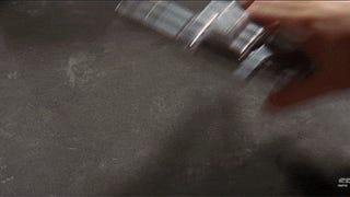 Close up shots from Quentin Tarantino movies
