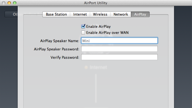 How to Add AirPlay to Your Car for High Quality, Wireless Audio