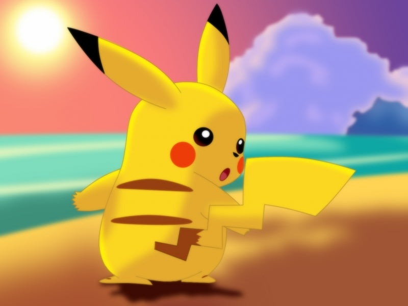 Pokémon Company Squashes Twitter Rumor of Creator's Death [Update]