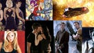 'The top 20 essential science fiction TV shows' from the web at 'http://i.kinja-img.com/gawker-media/image/upload/s--ThNv-qZ4--/c_fill,fl_progressive,g_center,h_77,q_80,w_137/18m4h1sf8078rjpg.jpg'