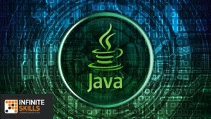 75% Off Udemy Courses: Learn Java Programming and More