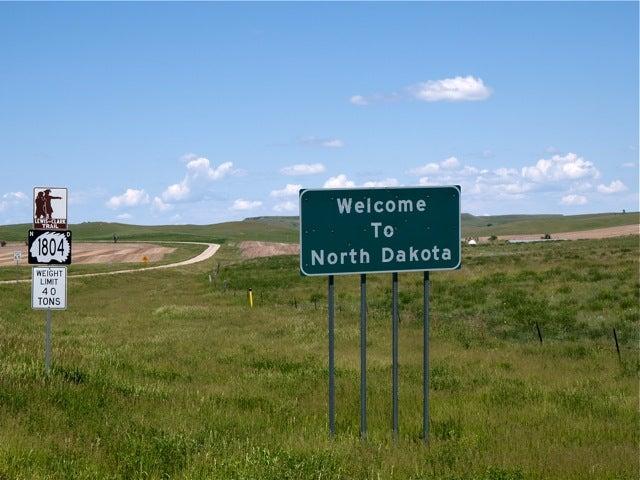 North Dakota's Meta-Media Circus Drives Editor Into Retirement