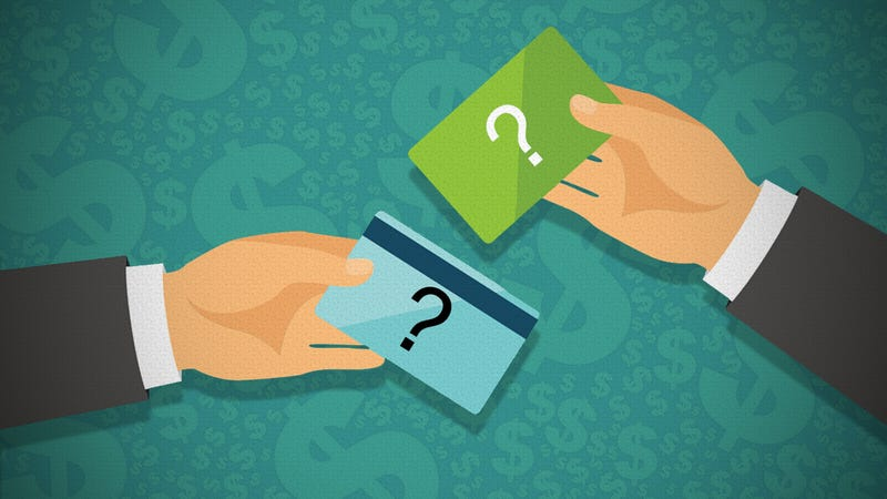 What Member Discount Programs are Worth the Cost?