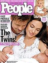 People's Shady Angelina Jolie Dealings