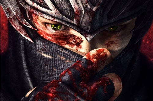 Ninja Gaiden Developers Have A New Vision