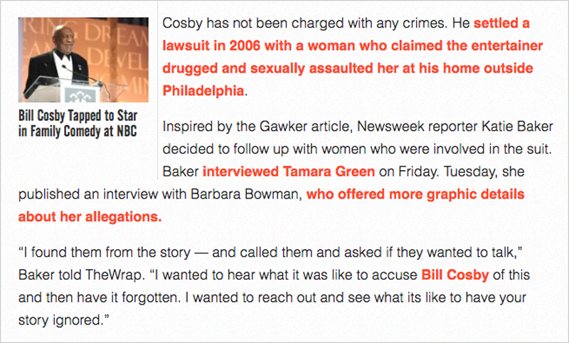 Here's What Gawker Media Does