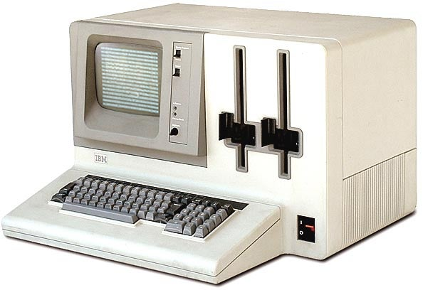 The 12 Weirdest Hybrid Gadgets of the Last 40 Years