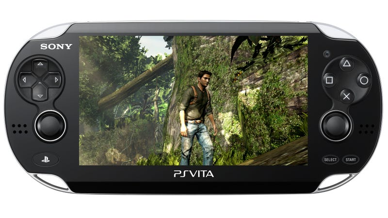 The Risk of Ignored Excellence Threatens the PlayStation Vita