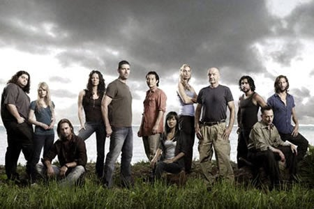 Lost Will Kill Epic Television, Claims Producer