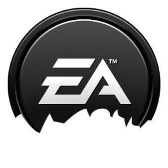 EA Cuts Loose Bottom Third Of Its Game Lineup