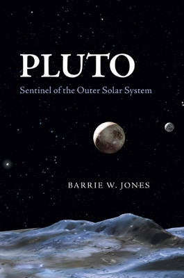 The New Horizons mission to Pluto (and beyond)