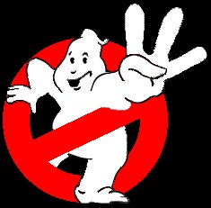 Ernie Hudson Wants 'Ghostbusters 3' To Call