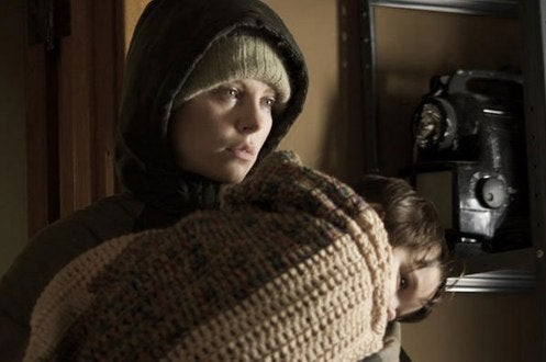 The Road Finds Release Date Light At The End Of A Depressingly Bleak Tunnel