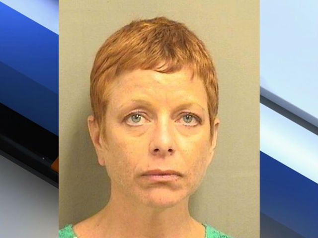 Guidance Counselor Arrested for DUI on Her Morning Drive to School