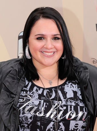 Nikki Blonsky Talks About Huge's Cancellation
