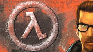 Modern Games Could Learn A Lot From The Best Level In <em>Half-Life</em>